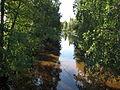 Nummenjoki 1.jpg