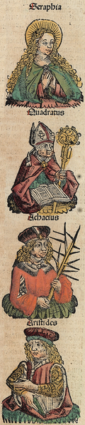 File:Nuremberg chronicles f 112v 2.png