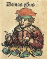 Nuremberg chronicles f 76r 1.png