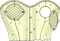 Nursing corset1878uspatent206906.png