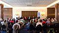 Nutzerkonferenz Historisches Archiv der Stadt Köln 2012-4180.jpg