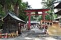 Nyakuichiouji jinja-6.jpg