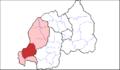 NyamashekeDist.png