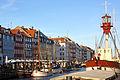 Nyhavn - Lightvessel Gedser Rev.jpg