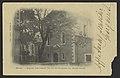 Nyons - L'Eglise réformée (Ecole supèrieure de jeune fille) (34184242670).jpg