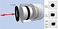 O-Ring CAD-Skizze.jpg