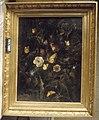 O. Marseus van Schriek - Stilleven met rozen, distels en andere planten - NK1981 - Delft Municipal Museums.jpg
