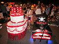 OAK MS12 Deathmobile Cake.JPG