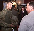 OCPA-2005-06-17-164112 - SGT Daniel Harshman demonstrates the Future Force Warrior system suit at Soldier Modernization Day on Capitol Hill.jpg