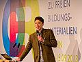 OER-Konferenz Berlin 2013-5894.jpg
