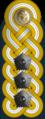 OF-9 Admiral als Chef der VM.png