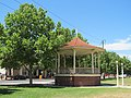 OIC hindmarsh pavilion port nr chief 1.jpg