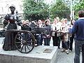 OLS Dublin 2009.JPG