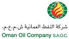 OOC logo.jpg