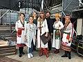 OYME festival Heart of Eurasia.jpg