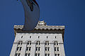 Oakland City Hall-11.jpg