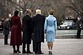 Obama hands over presidency to Trump at 58th Presidential Inauguration 170120-D-NA975-1077.jpg