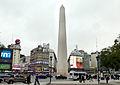 Obelisco-diurno 0652.jpg
