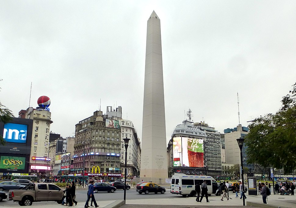 Obelisco-diurno 0652