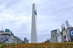 Obelisco4.jpg