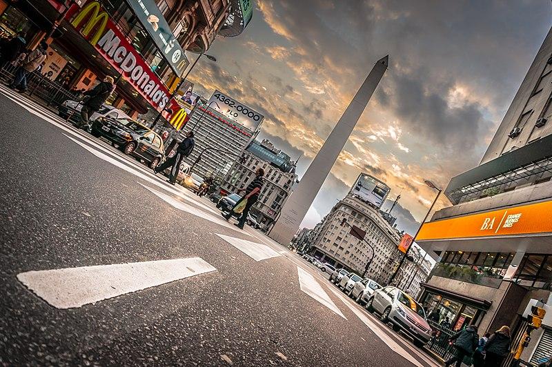 File:Obelisco Homenaje al IV Centenario de la Fundación de Buenos Aires.jpg