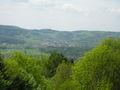 Oberes-Schwabachtal-Ermreuth-Rödlas-16-05-2005.jpeg