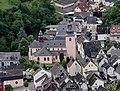 Oberheimbach Kath. Pfarrkirche St. Margaretha.JPG