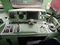 Oberhessische Eisenbahnfreunde 04.JPG