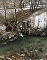 Oberkochen Edlenbach Mündung in Kocher.jpg