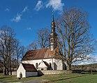 Obernsees St. Rupertus-20200301-RM-152210.jpg