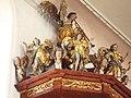 Oberthingau St Stephan Kanzelbekrönung.jpg