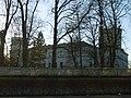 Oberwaltersdorf_Schloss.jpg