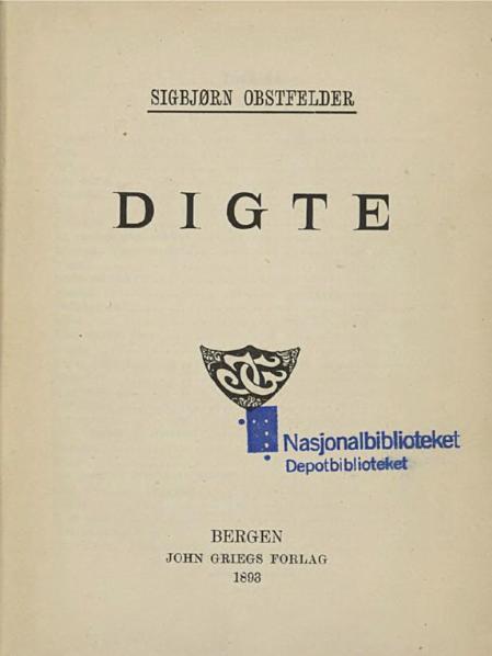 File:Obstfelder - Digte.djvu