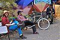 Occupy Portland, October 21.jpg