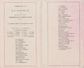 Oceanic Steamship company passenger list for departure of SS Australia from San francisco, California USA on July 26, 1899.png