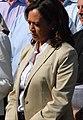 Oct. 14 Press Conference (37654158466) (Kamala Harris).jpg