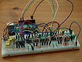 Octomod Breadboard - angled (photo by George P. Macklin).jpg