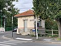 Octroi Maisons Alfort - Maisons-Alfort (FR94) - 2020-08-24 - 7.jpg