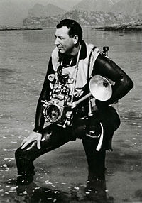 Odd Henrik Johnsen Scuba Diving.jpg