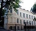 Odesa Pastera 11-2.jpg