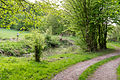 Oerlinghausen - 2015-05-08 - LIP-038 Grüte (50).jpg