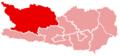 Oesterreich kaernten-SP.png