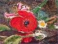 Ofelia Millais 13.jpg