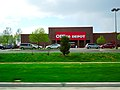 Office Depot® - panoramio.jpg
