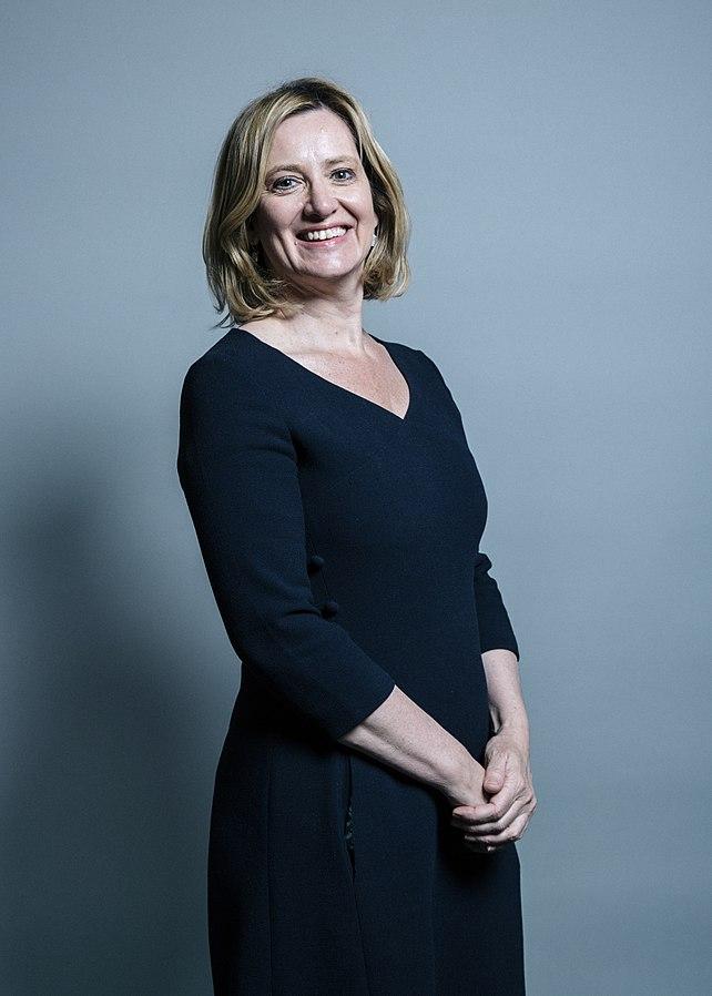 File:Official portrait of Amber Rudd.jpg