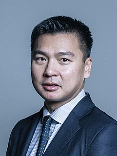 Nat Wei, Baron Wei British politician and Baron