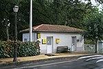 Oficina de Correos en Baños de Molgas.jpg