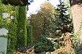 Ogród Willi, Legnica ul. Kolbego 7.JPG