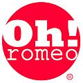 Oh! Romeo Logo.jpg