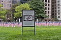 Ohio State House 9-11 Memorial 2018 Sign 1.jpg